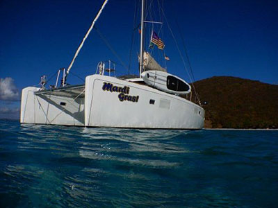 Catamarans MARDI GRAS, Manufacturer: LAGOON, Model Year: 2014, Length: 38ft, Model: Lagoon 39, Condition: Preowned, Listing Status: Catamaran for Sale, Price: USD 349000