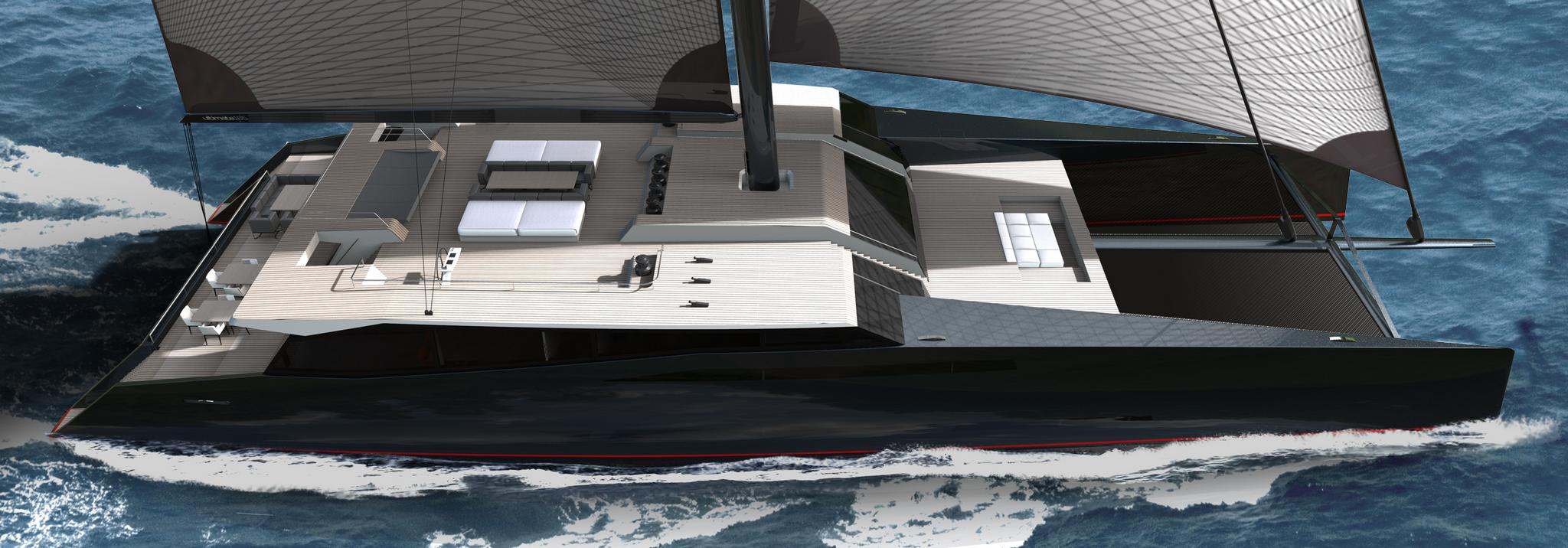 Catamarans SUNREEF 165 ULTIMATE NEW BUILD, Manufacturer: SUNREEF YACHTS, Model Year: , Length: 165ft, Model: Sunreef 165 Ultimate, Condition: New, Listing Status: Coming Soon, Price: USD