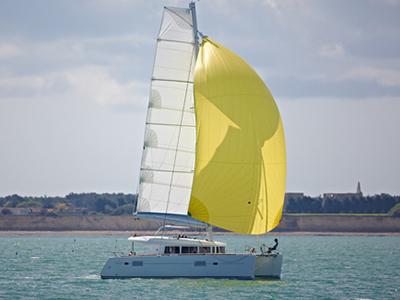 Catamarans MALANA, Manufacturer: LAGOON, Model Year: 2017, Length: 40ft, Model: Lagoon 400 S2, Condition: NEW, Listing Status: INTERNAL BOATS, Price: USD