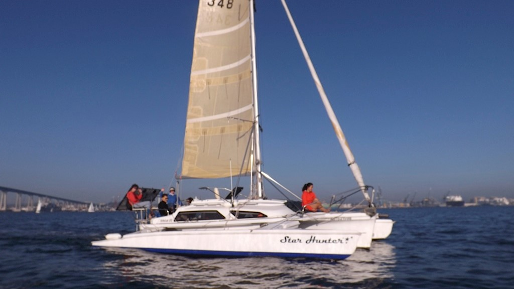 Catamarans STAR HUNTER, Manufacturer: PERFORMANCE CRUISING, Model Year: 2007, Length: 28ft, Model: Telstar 28 , Condition: Preowned, Listing Status: Coming Soon, Price: USD 35000