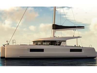 Catamarans NEW BUILD, Manufacturer: LAGOON, Model Year: , Length: 39ft, Model: Lagoon 40, Condition: New, Listing Status: Catamaran for Sale, Price: USD