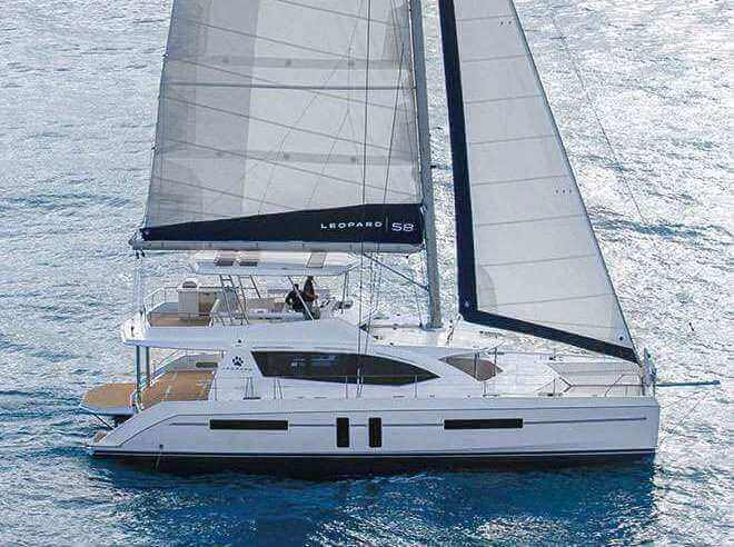 31 AUG Latest Listings,Price Cuts this Week on Catamarans