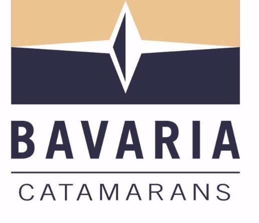 GO BIG aboard BAVARIA NAUTITECH 54 - 3, 4 OR 5 Cabin Version