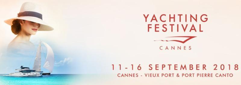Cannes Yachting Festival: Lagoon 40,42,450F,50,52F,63 MY,77