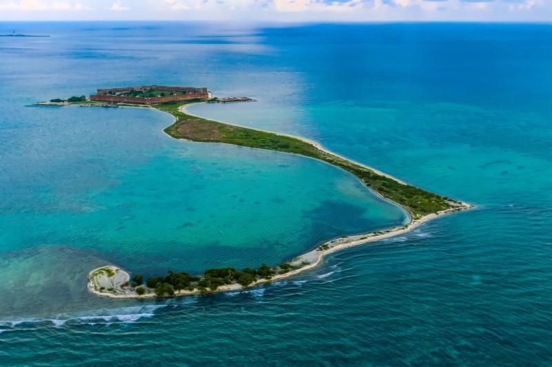 Key West...The Last Resort!
