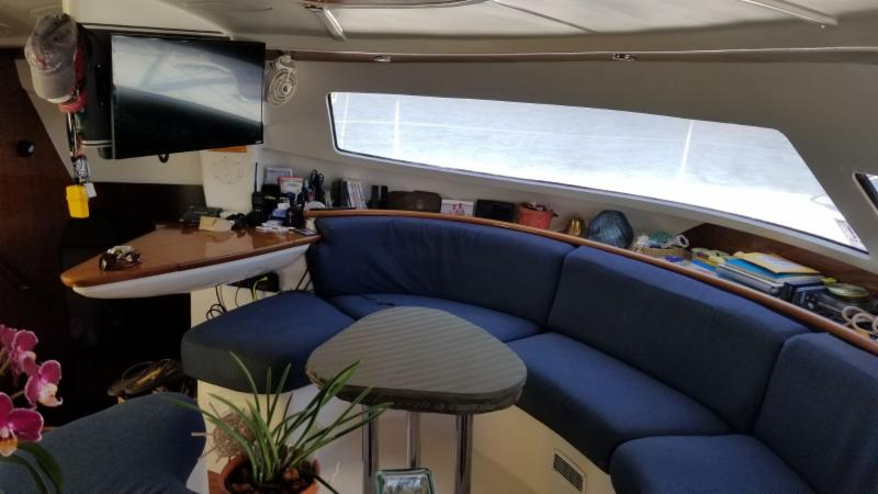 Discover Nine Catamarans For Sale in St. Augustine, FL