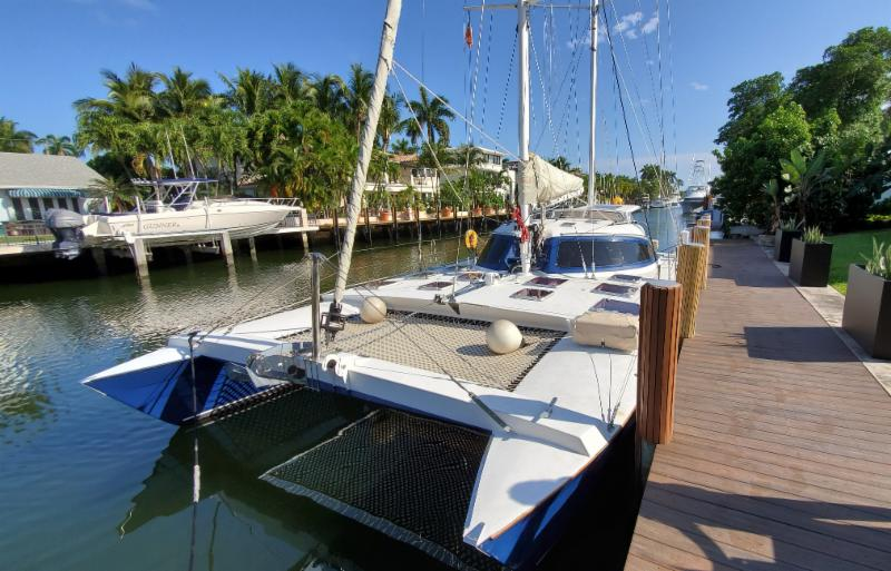 Featured Videos:Spronk 49 Lagoon 380 S2 Lagoon 42 Simpson 60 Prowler 50