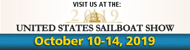 Boat Show Schedule: Annapolis Boat Show | LA Harbor | Catamaran Row