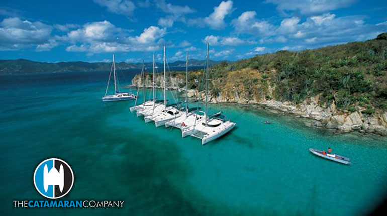BRITISH VIRGIN ISLANDS ON THE ROAD TO RECOVERY