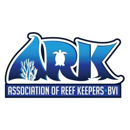 Association of Reef Keepers - ARK